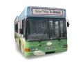 bus-wrap-front