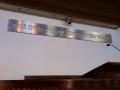 portadown-elim-pulpit-wall