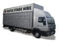 castle-stage-hire-man-lorry