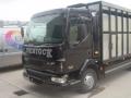 conroy-livestock-lorry