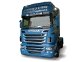 johnston-transport-r560-scania