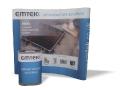 emtek-3x3-pop-up-display