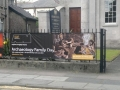 armagh-county-museum-pvc-banner-1