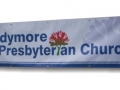 cladymore-pvc-banner