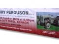 ferguson-pvc-banner