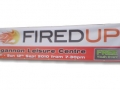fired-up-pvc-banner