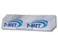 t-met-pvc-banners