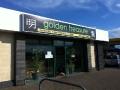 golden-treasure-portadown