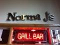 norma-js-5
