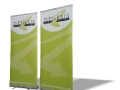 genesis-roll-up-banners