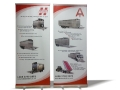 hudson-roll-up-banners