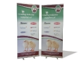 jfm-roll-up-banners