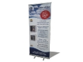 kangen-water-roll-up-banners