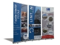 linton-construction-roll-up-banners