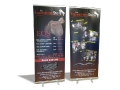the-equestrian-store-roll-up-banners