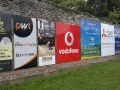 armagh-rugby-signage-1