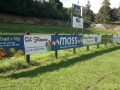 armagh-rugby-signage-4