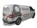 armagh-industrial-bearings-van