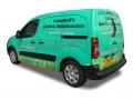 campbell-garden-services