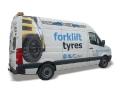 g-c-tyres-crafter-van