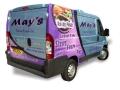 mays-part-cast-wrap-van