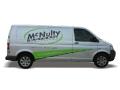 mcnulty-motors-vw-van
