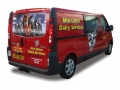 mid-ulster-dairy-services