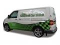 shea-campbell-car-sales