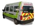 st-john-ambulance-minibus_0