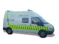 st-john-ambulance-transit